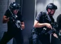 Watch S.W.A.T. Online: Season 2 Episode 6