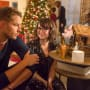 Happy Christmas Sloane - This Is Us Season 1 Episode 10
