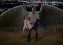 Watch Lucifer Online: Season 3 Episode 23