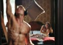 Wilson Bethel Talks Hart of Dixie, Breakfast Tacos and Upcoming Projects