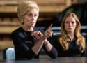 Dallas: Watch Season 3 Episode 13 Online