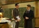 Watch Gotham Online: Season 2 Episode 15