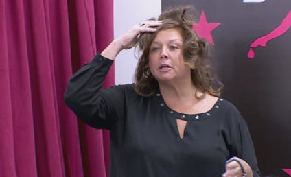 Watch Dance Moms Online: Season 6 Episode 10