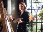 Will Cheryl Help? - Riverdale