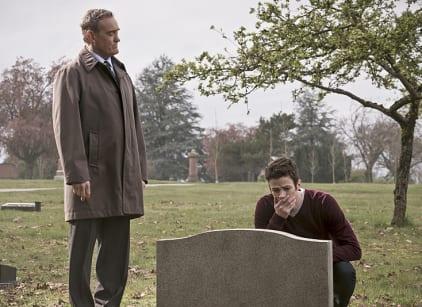 Watch The Flash Season 2 Episode 21 Online