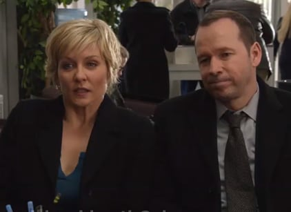 Watch Blue Bloods Season 5 Episode 11 Online