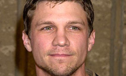 Marc Blucas to Guest Star on Lie to Me
