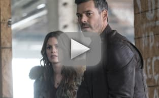 Take Two Trailer: Rachel Bilson and Eddie Cibrian Are Back!