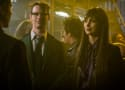 Gotham Season 4 Episode 12 Review: Pieces of a Broken Mirror