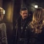 So There - Arrow Season 3 Episode 22