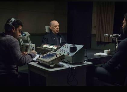 Watch Homeland Season 7 Episode 3 Online