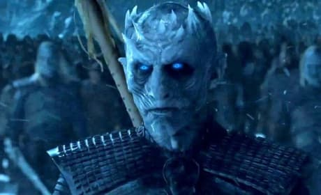 Game of Thrones Season 8: 13 Things That Need To Happen