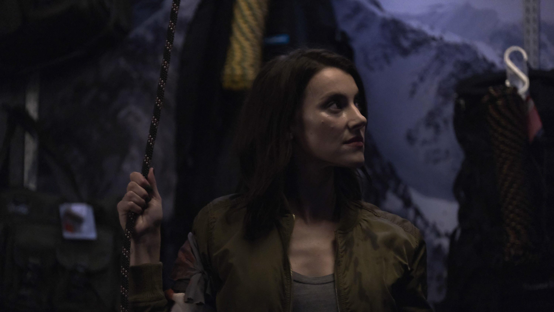 cloak and dagger season 3
