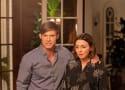 Watch Grey's Anatomy Online: Season 15 Episode 21
