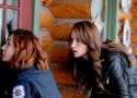 Watch Wynonna Earp Online: Season 3 Episode 7