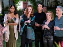 The Team Comes Together - Criminal Minds Season 15 Episode 10