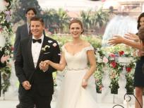 Bones Season 9 Episode 6