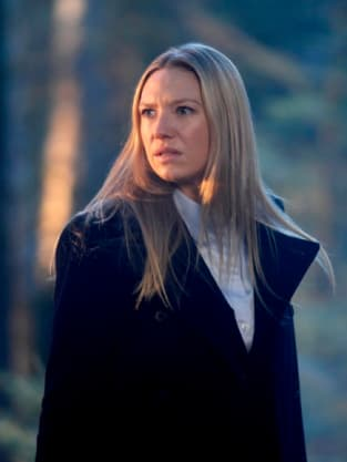 Pic of Olivia