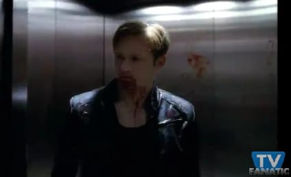 True Blood Episode Teaser: The Correct Path?