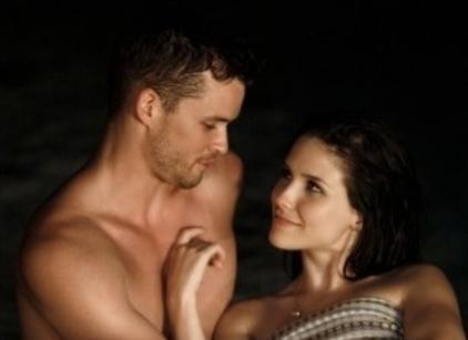Watch One Tree Hill Season 7 Episode 1 Online
