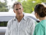 Stopping the Plague - NCIS: New Orleans Season 1 Episode 2