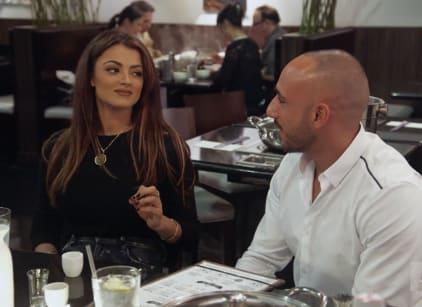 Watch Shahs of Sunset Season 6 Episode 4 Online