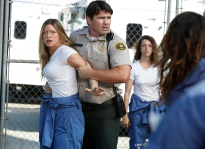 Watch Mistresses Season 3 Episode 12 Online