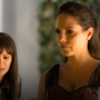 Lost Girl Review: Unaligned No More?