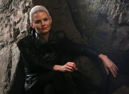 Watch Once Upon a Time Season 5 Episode 3 Online