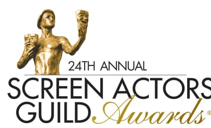 SAG Awards 2017: The Complete List of TV Nominees