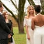 Happiness After Sorrow - The Originals Season 5 Episode 11