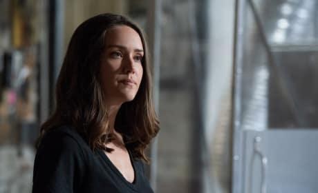 Cheer Up, Liz - The Blacklist Season 6 Episode 1