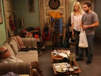 It's Always Sunny in Philadelphia Season 10 Episode 9