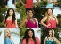 Bad Girls Club Season 13 Episode 10: Full Episode Live!