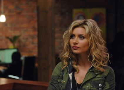 Watch Hellcats Season 1 Episode 19 Online