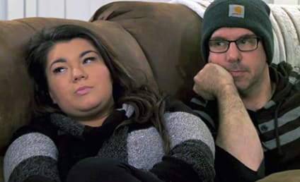 Teen Mom Season 11 Episode 7: Full Episode Live!