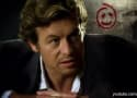 The Mentalist Season Finale Preview: Hitting Rock Bottom