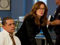 Major Crimes Season 4 Episode 5