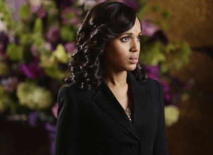 Watch Scandal Season 5 Episode 18 Online