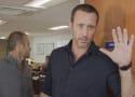 Hawaii Five-0 Season 9 Episode 6 Review: Aia i Hi'ikua; i Hi'ialo (Is Borne on the Back; Is Borne in the Arms)