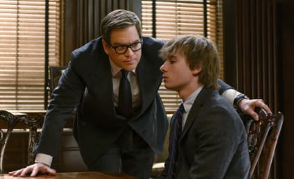 Watch Bull Online: Season 3 Episode 17