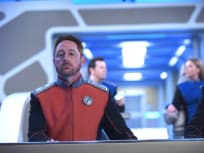 The Orville Season 2 Episode 4
