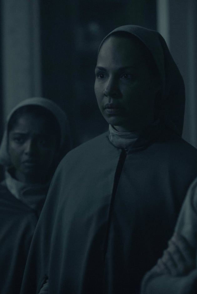 the handmaid's tale season 3 episode 13 - photo #19