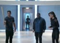 Watch The Gifted Online: Season 2 Episode 12