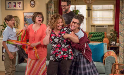 One Day at a Time SAVED by Pop, Renewed for Season 4