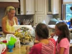 Fun on Vacation - Kate Plus 8