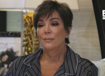 Watch Keeping Up with the Kardashians Season 10 Episode 10 Online