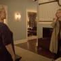 Mothers - The Exorcist Season 1 Episode 6