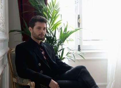 Watch Dynasty Season 2 Episode 14 Online