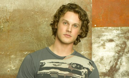 Zachary Abel to Guest Star on Awkward